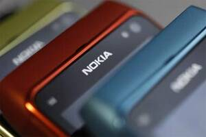 Nokia and New India Assurance launch affordable handset insuranceplan