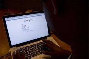 Google aims to replace passwords with more secure IDring