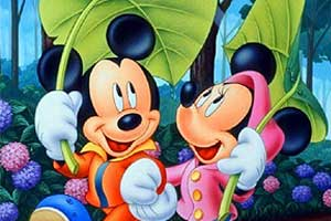 New Mickey Mouse cartoons coming to DisneyChannel