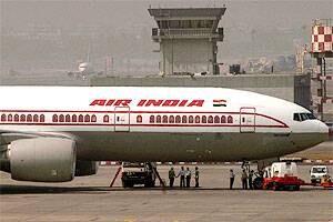 Air India lures holiday travellers with train-to-air fare offer
