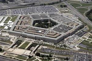 Pentagon weapons-maker finds method for cheap,cleanwater