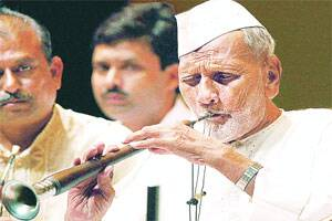 6 yrs after Ustad's death,govt's promise to pay his bill unfulfilled