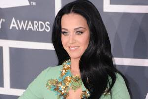 M_Id_366214_katy-perry-1