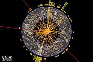 Higgs boson 'God particle' found,confirm CERNscientists