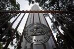 RBI to keep rates on hold next week: Morgan Stanley