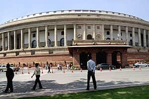 M_Id_366591_Parliament