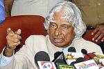 APJ Abdul Kalam gives pass marks to six-decade old Indian democracy
