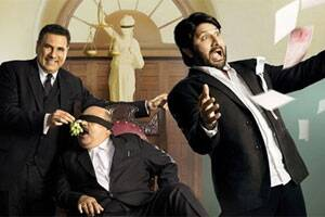 M_Id_366709_Jolly_LLB