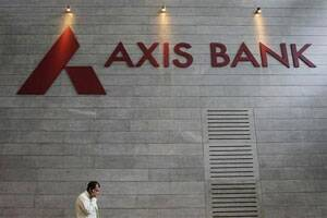 M_Id_366918_Axis_Bank_