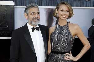 M_Id_367322__George_Clooney_Stacy_Keibler