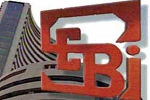 Mutual fund products: Sebi issues colour codes,labelling