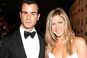 M_Id_368094__Jennifer_Aniston_Justin_Theroux_