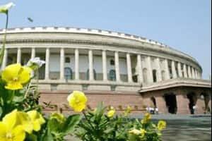 M_Id_368111_Parliament
