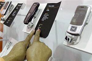 DoT asks for excise duty exemption on mobiles costing up to Rs 5,000