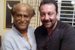 M_Id_368945_Rajinikanth_and_Sanjay_Dutt