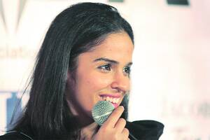 Saina says hates losing,seeing rivals celebrate