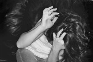 Meghalaya gangrape victim 'harassed,denied admission'