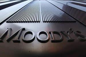 M_Id_369914_Moody
