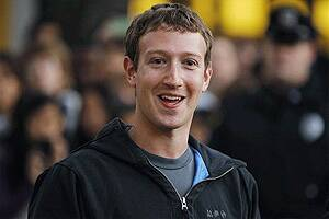 M_Id_370331_Mark_Zuckerberg