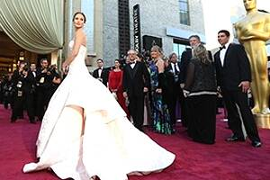 M_Id_370621_Jennifer_Lawrence