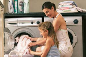 'Sunday no longer rest day as chores takeover'