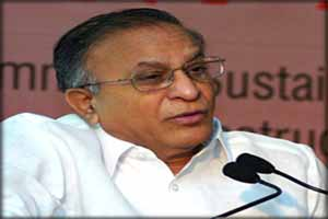 Collaboration with MIT should be widened: S Jaipal Reddy