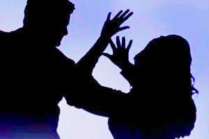 MP: Minor girl raped,sets herself on fire