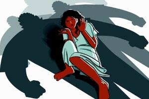 Illegal Jaipur shelter owner accused of abusing 2 girls