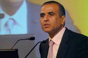 Airtel's Sunil Mittal moves Supreme Court on being branded 2G scam accused
