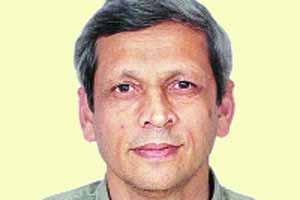 Prasar Bharati's autonomy talk ends with BJP leader'ssoundbyte