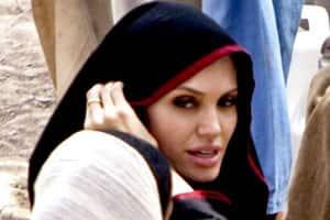 Are also Anybunny modi. com Angelina Jolie are