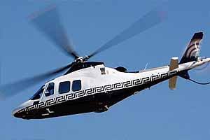 Light chopper deal stuck as Army wants Brigadier's roleprobed