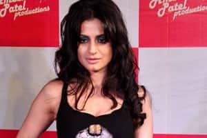 Ameesha Patel: My good time isback