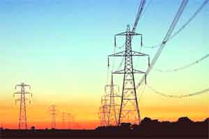 CERC offers compensation package for Adani Power's Mundra project