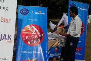 M_Id_372874_Cricket_Star_Rajasthan_2012