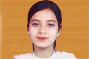Ishrat case: Amid high drama,CBI nabs DySP Narendra Amin fromhospital