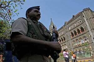 Bombay High Court acquits two domestic servants of murder charge