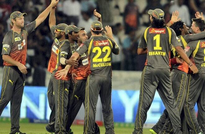 M_Id_373568_Sunrisers_Hyderabad