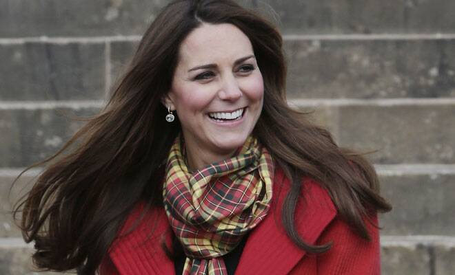 M_Id_374116_Kate_Middleton