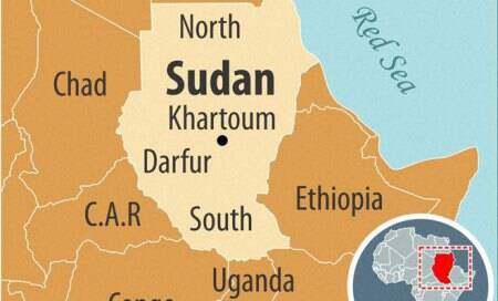 UN condemns killing of Indian peacekeepers in SouthSudan