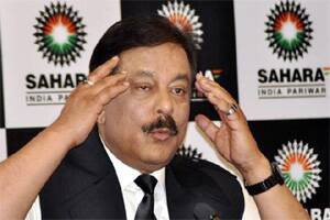 M_Id_374890_Sahara_group_chief_Subrata_Roy