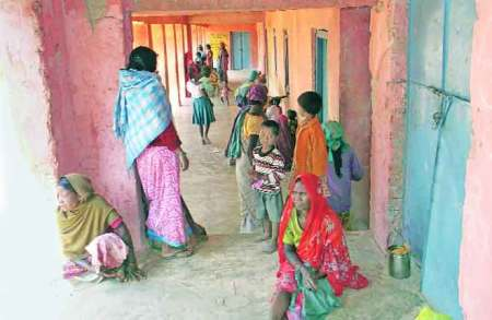 When Maoists 'trapped' 250 cops on hilltop and 'blocked' 1,000 would-berescuers