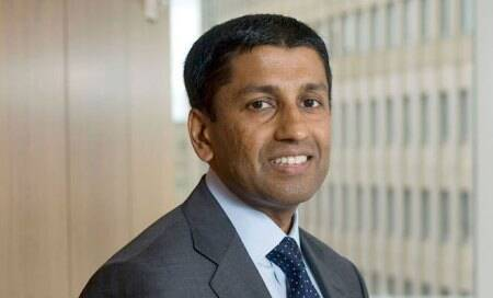 Judge appointment: Indian American Sri Srinivasan gets Republican support