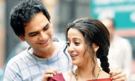 Filmmaker Anjan Dutta hails 'Shabdo'
