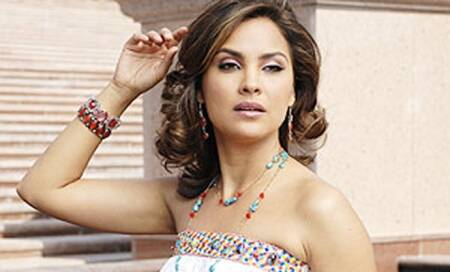 Waiting for No Entry sequel to start: Lara Dutta