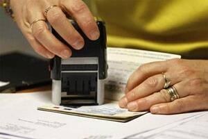 Proposal to restrict business visas will impact Indo-US ties:USIBC