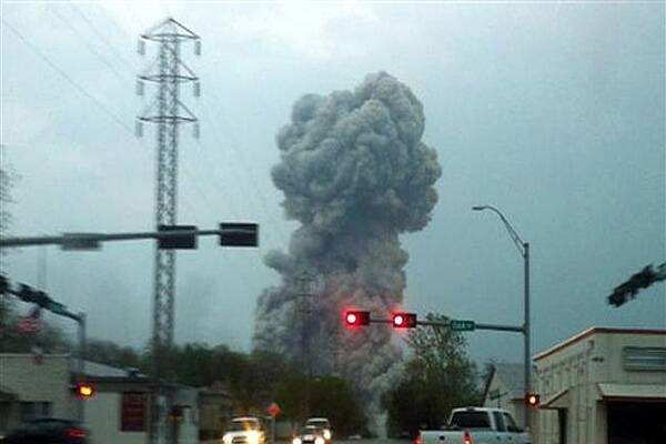 M_Id_377428_fertilizer_plant_fire
