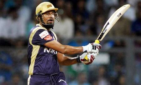 IPL 2013: Yusuf Pathan is a match-winner: Trevor Bayliss