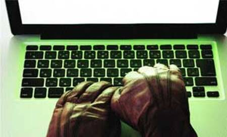 NTRO hacking email IDs of officials,says govt's ITdept