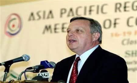 US Senator accuses Wipro,Infosys and TCS of abusing H-1Bvisas